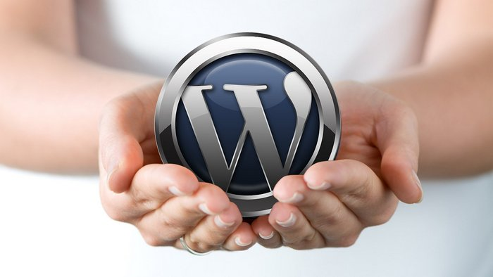 Avantages WordPress