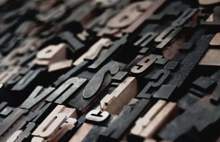 Gutenberg pour WordPress